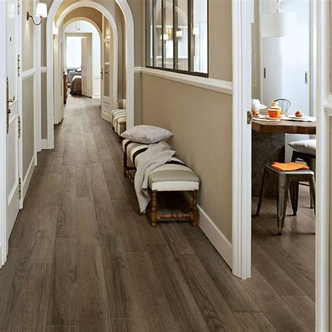 25 best ideas about porcelain wood tile on