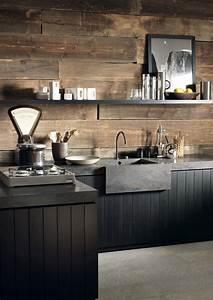 Arbeitsplatte Küche Verlängern : wie kann man die k che aufwerten mit einer corian arbeitsplatte ~ Markanthonyermac.com Haus und Dekorationen