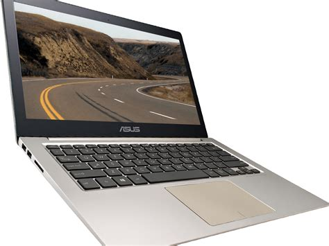asus zenbook ux303ub dh74t notebook review notebookcheck
