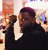 "Sinqua Walls on Instagram: ""Hello....😏🎬."" (With images ..."