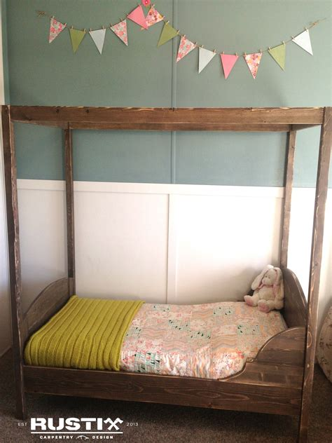 toddler bed    home projects  ana white