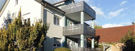 balkongeländer aluminium pulverbeschichtet balkone reitmaier balkon und balkongel 228 nder aus aluminium alu traumbalkone und balkontr 228 ume
