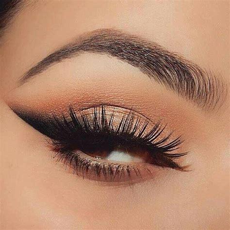 bridal eye makeup tutorials    star