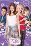 Violetta - Season 1 - Watch Full Episodes for Free on WLEXT