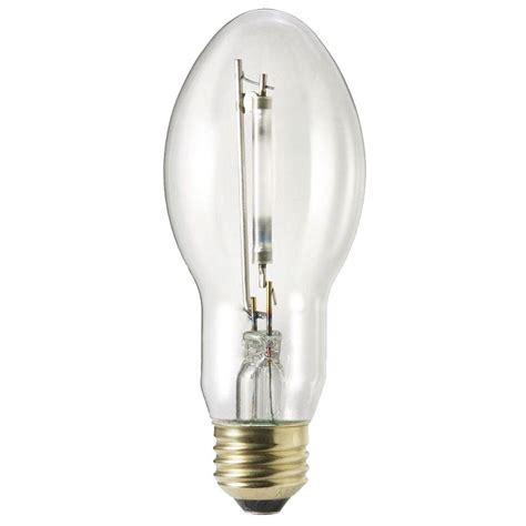 highest watt light bulb philips ceramalux 70 watt bd17 high pressure sodium hid