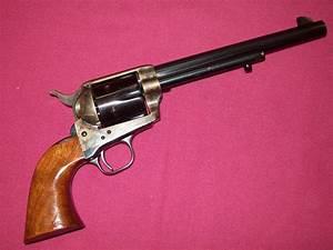 Colt 1873 Peacemaker Centennial 1973 For Sale