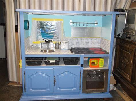 cuisine en bois pour enfants photo cuisine en bois pour enfant