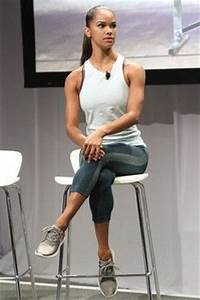 misty copeland vogue - Google Search | Misty Copeland ...
