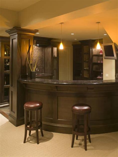 Small Corner Bar Ideas by 25 Best Ideas About Corner Bar On Corner Bar