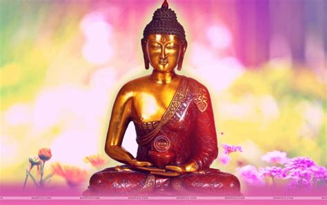 Lord Buddha Animated Wallpapers - animated buddha wallpaper gallery