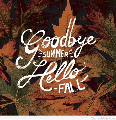 goodbye summer images
