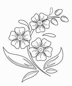 pin  lou cariveau   drawings pinterest dibujos