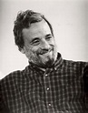 What you ought to know about Stephen Sondheim before he ...