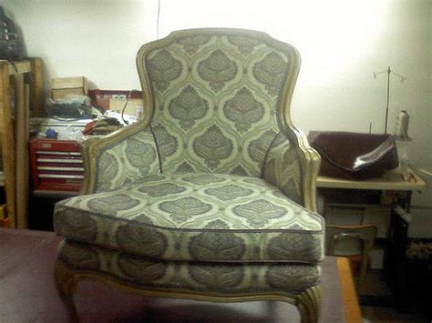 Upholstery In Los Angeles by Furniture Reupholstery Los Angeles Reupholster