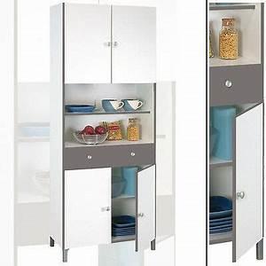 Küchen Hochschrank Weiß : k chen hochschrank test vergleich k chen hochschrank g nstig kaufen ~ Buech-reservation.com Haus und Dekorationen