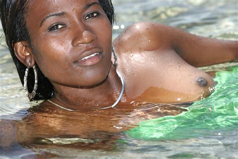 nude dominican girls sex archive