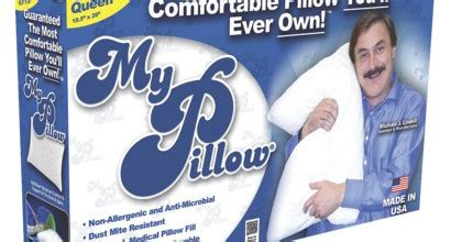 my pillow reviews my pillow reviewed by dr arbi mirzaians a certified
