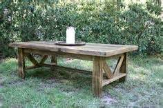 1000+ images about Old door tables on Pinterest Coffee