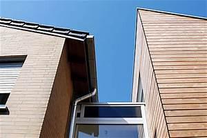 Holzanbau Am Haus : wohnraummodernisierung 2010 ~ Markanthonyermac.com Haus und Dekorationen