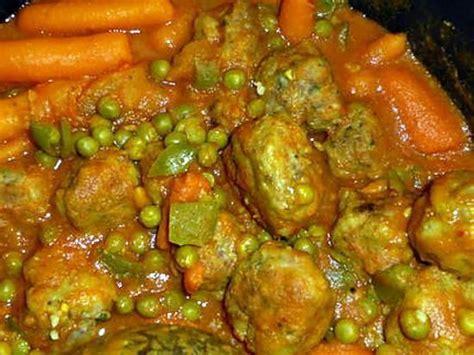 cuisiner petit pois frais 17 meilleures images à propos de moroccan algerian