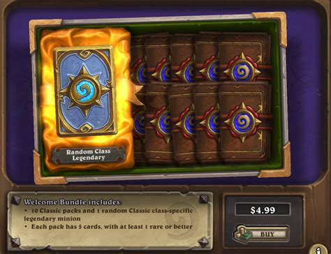 hearthstone ragnaros priest deck hearthstone patch 6 1 0 welcome bundle new priest