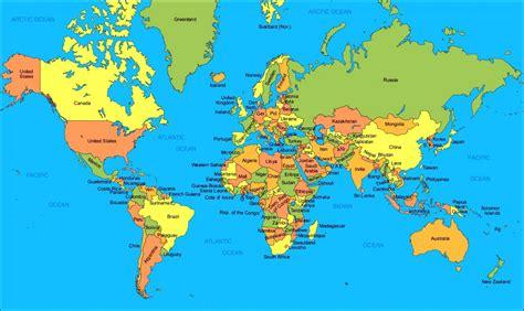 Vou morar no Cazaquistão Onde fica isso?? Narjara de