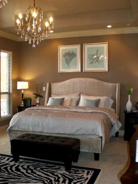 bedroom decor colors hotel chic bedroom modern luxe chic glam bedroom gray 10377 | 17cd5e20643b7baeb3d6538117ff03f1