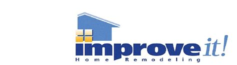 improveit home remodeling reviews glassdoor