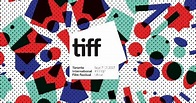 File:2017 Toronto International Film Festival poster.jpg ...