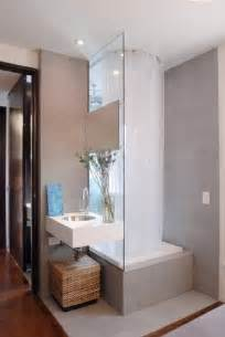 bathroom ideas for small areas ideas for small bathrooms with shower