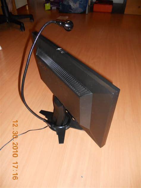 jansjo lamp  computer monitor ikea hackers ikea hackers