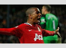Ashley Young savours vital win at Ewood Park Daily Mail