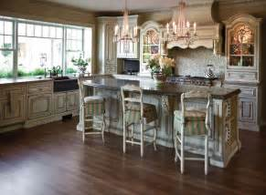 antique kitchens ideas vintage bedroom ideas with antique white kitchen cabinets furniture plus completed with awesome