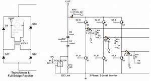 Wiring A Switched Schematic Diagram Electrical Online