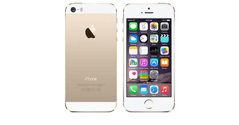 apple iphone 5 apple iphone 5s temperedarmor glass screen protector
