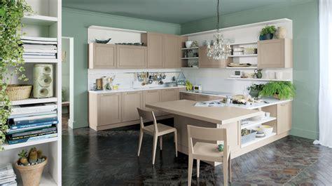 veneta cuisine kitchen elegante essence veneta cucine