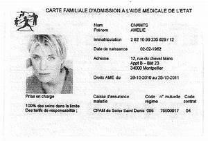Aide De L état : n 3524 rapport d 39 information de mm claude goasguen et christophe sirugue d pos en ~ Medecine-chirurgie-esthetiques.com Avis de Voitures