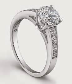 beautiful engagement rings most beautiful engagement rings designs