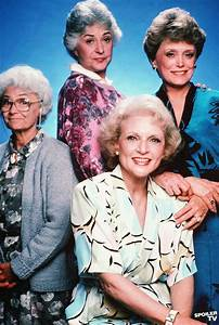 100 best images about BETTY WHITE :) on Pinterest | The ...