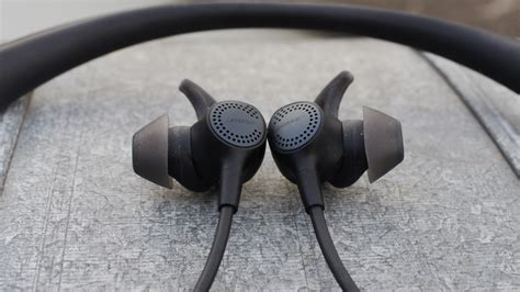 Bose Quietcontrol 30 Review Great Sound But Uncomfortable