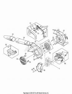 Mtd M7900 41as79my758  41as79my758 M7900 Parts Diagram For