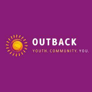 Outback Summer Camp