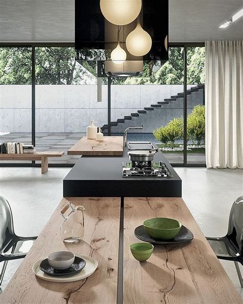 concepts    remodeling  interior