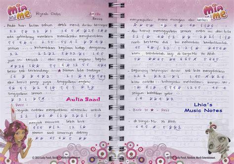 not angka lagu thinking out loud not lagu rossa lhia 39 s notes