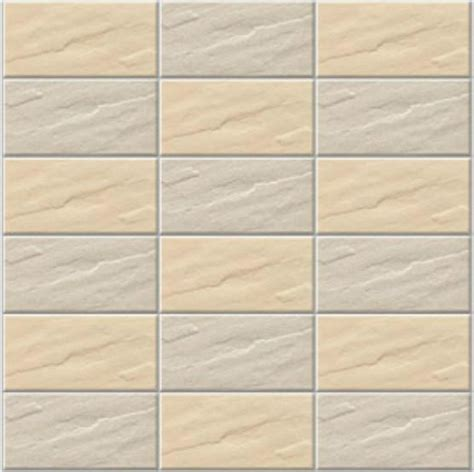 china tile tile manufacturers suppliers made in china