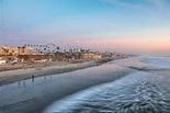 30 Best Things to Do in Oceanside, California - La Jolla Mom