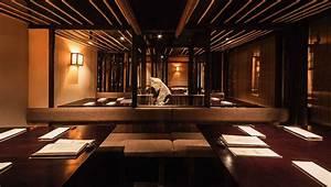 Zen Restaurant Berlin : zenkichi berlin modern japanese brasserie ~ Markanthonyermac.com Haus und Dekorationen