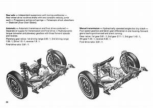 Vw 1600 Bus Engine Tin Diagram  Vw  Free Engine Image For User Manual Download