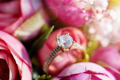 engagement party etiquette articles easy weddings