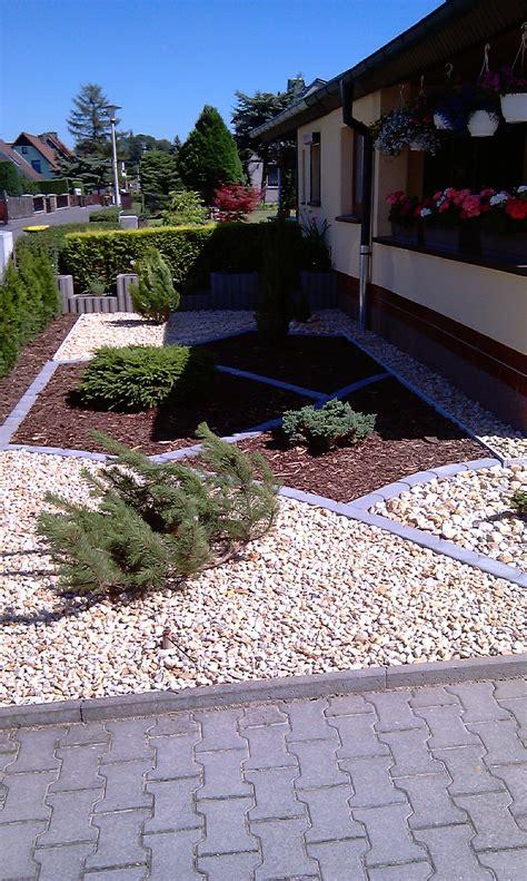 Garten Und Landschaftsbau Henkler Landschaftsgärtner